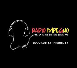 250-radio-impegno