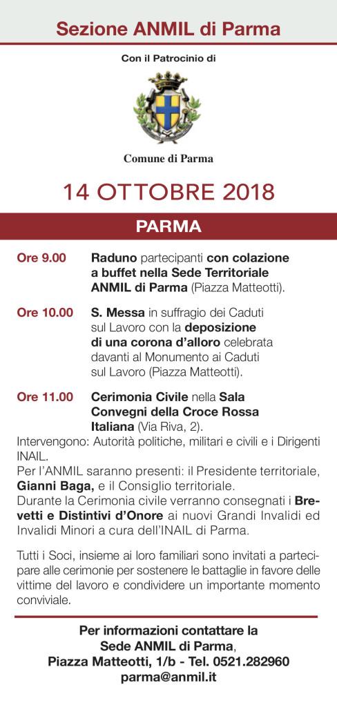 Parma_D.qxp_Layout 1