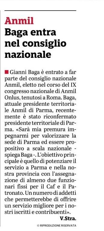 Screenshot_20201121-091745_La Gazzetta di Parma