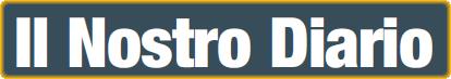 Il Nostro Diario