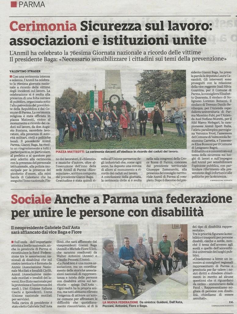 giornata 2019 gazzetta0006 - Copia
