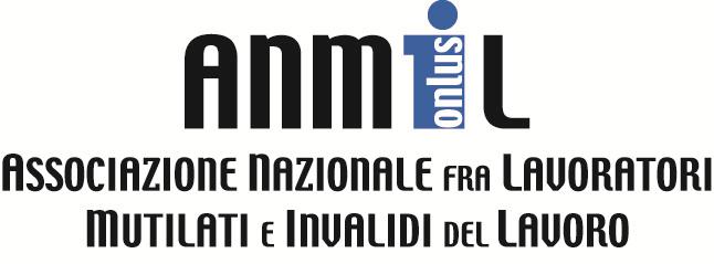 Logo-Anmil-3