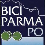 bici-parma-po-ok-2-150x150