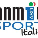 LogoANMIL-Sport Italia