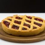 come-preparare-la-crostata-di-marmellata-e-ricotta_102ce67f61591db2f1fb65223e8c9b49