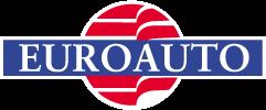 logo-euroauto