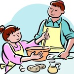 mom-cooking-clip-art-634966