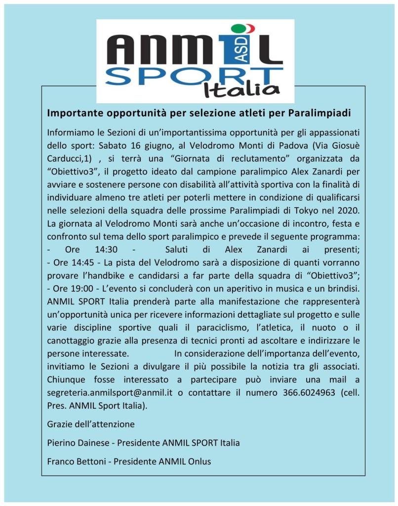 Selezione_Atleti-1[1]